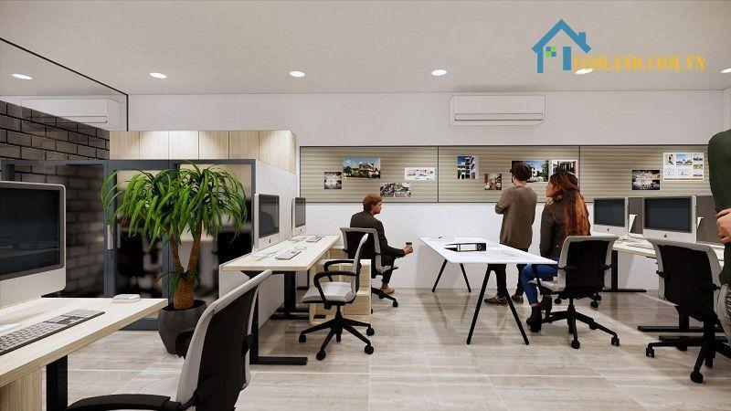 Xác định thời gian và phương thức thanh toán tiền thuê nhà