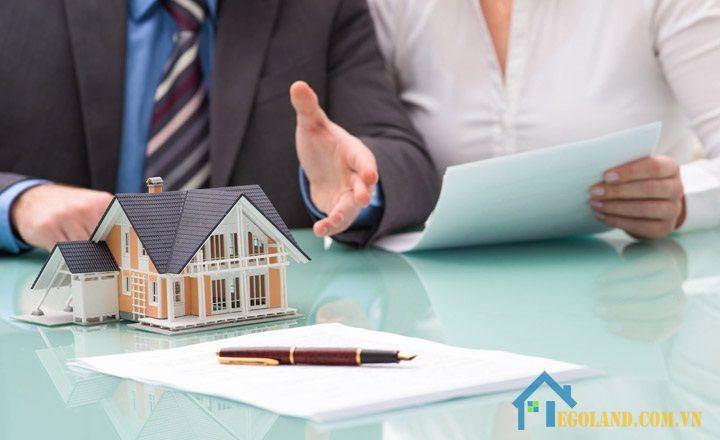 Các đối tượng được miễn lệ phí trước bạ nhà đất được quy định rõ trong các điều khoản pháp luật