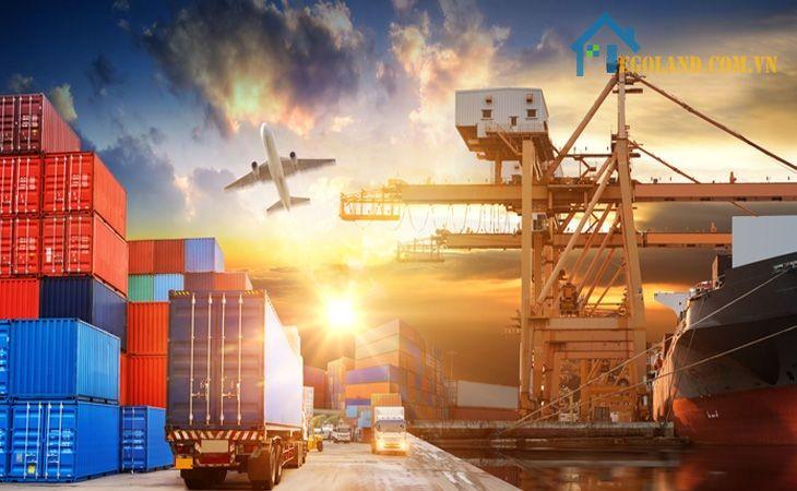 Etc là gì trong lĩnh vực xuất nhập khẩu