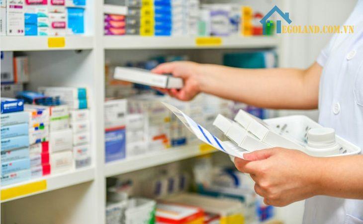 Etc là một thuật ngữ chuyên ngành trong y dược