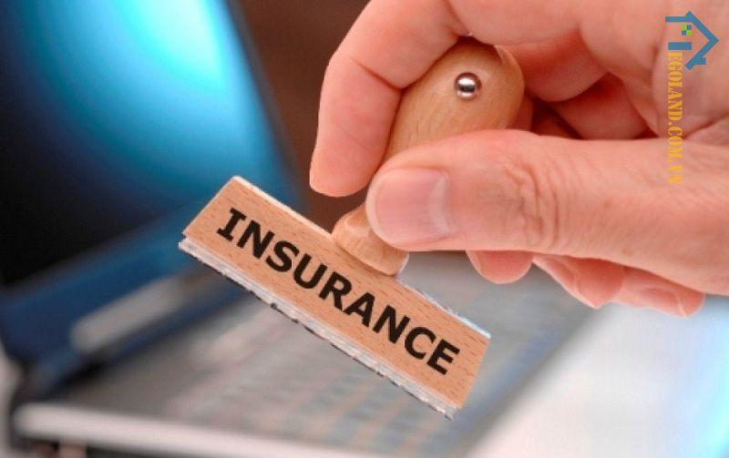 FYP là gì? FYP trong bảo hiểm mang ý nghĩa gì?