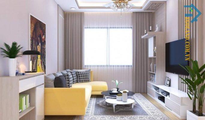 Một số điều cần phải chú ý khi lựa chọn hướng nhà ở chung cư