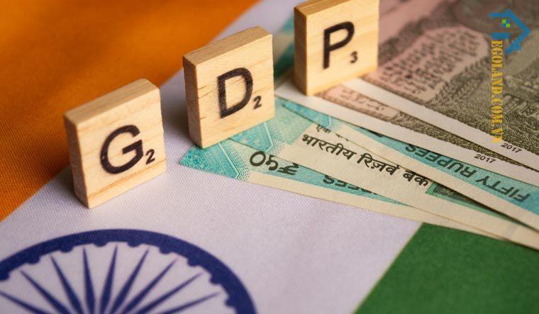 Những hạn chế của chỉ số GDP ra sao?