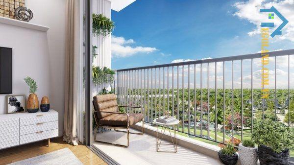 Thông tin về chọn hướng nhà cho chung cư
