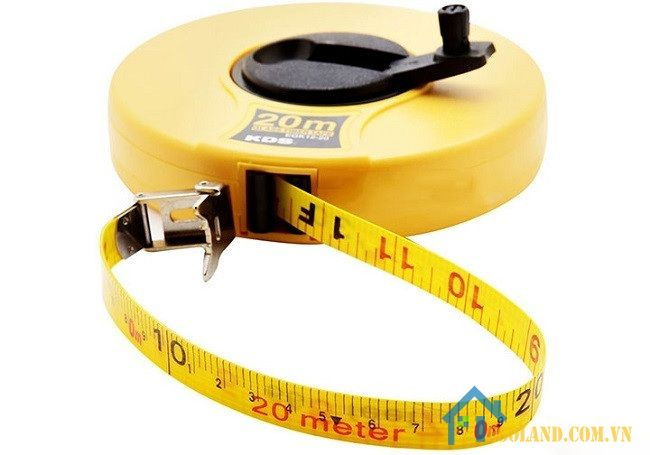 Thước là một đơn vị đo lường dùng để đo chiều dài có nguồn gốc từ Trung Quốc