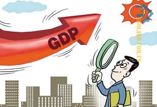 Tính GDP như thế nào? Các cách tính GDP