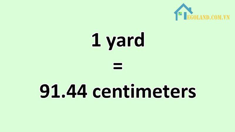 Trong hệ đo lường quốc tế SI thì cm chính là một trong những đơn vị đo được suy ra từ đơn vị đo thuộc hệ mét