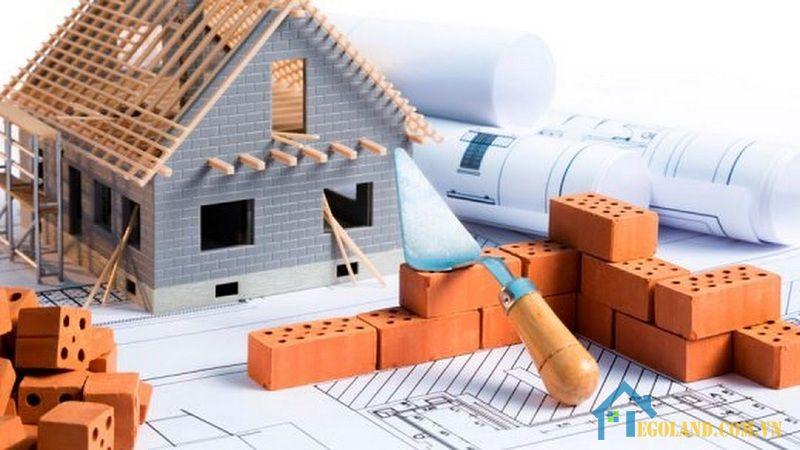 Trong việc cấp giấy chứng nhận sở hữu thì những đối đối tượng sở hữu nhà tái định cư cũng sẽ được ưu tiên hơn