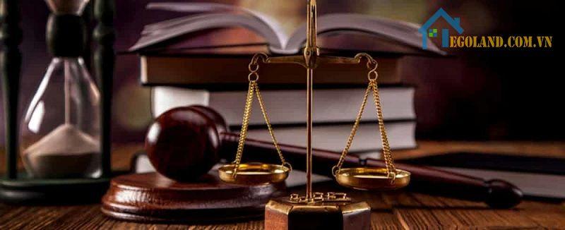 Về mặt pháp lý, lập vi bằng trong giao dịch mua bán nhà tiềm ẩn rất nhiều rủi ro