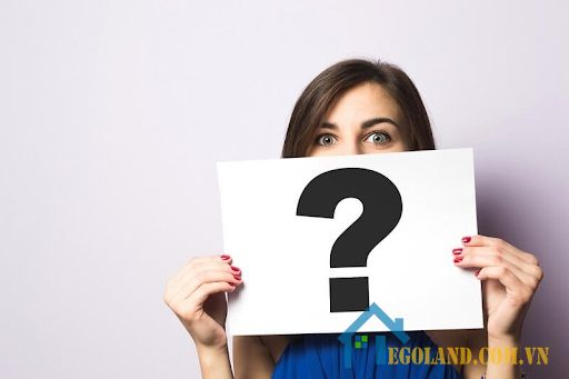 Hồ sơ xin cấp giấy xác nhận nhân thân gồm những loại giấy tờ gì?
