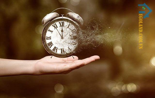 Thiên niên kỷ là gì? 1 thiên niên kỷ có bao nhiêu giây?