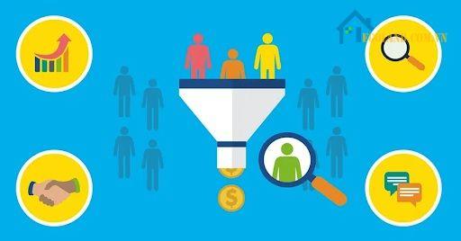 Theo các chuyên gia kinh tế thì không có phương pháp nào chính xác 100% về xác định và tính toán quy mô thị trường