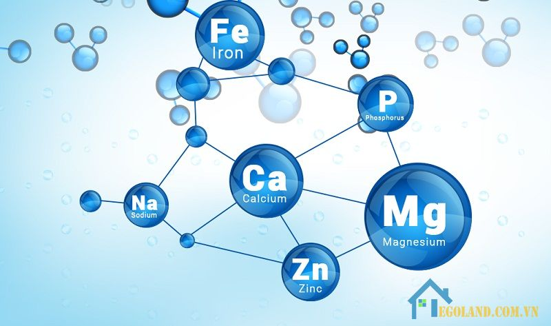 Tính nồng độ phần trăm cần lưu ý đến số chất có mặt trong dung dịch sau phản ứng