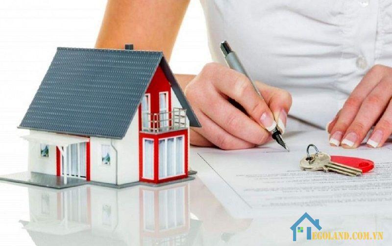 Trong giao dịch mua bán đất đai, giấy biên nhận tiền mua đất chính là một loại văn bản có tính chất pháp lý