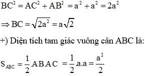 cach-tinh-canh-va-tinh-goc-trong-tam-giac-vuong-cuc-hay-4