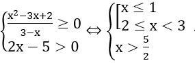 ví dụ 5 1