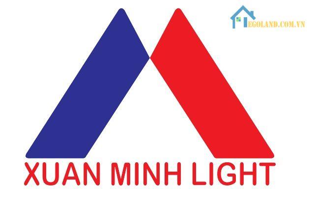 Công ty cổ phần quảng cáo Xuân Minh