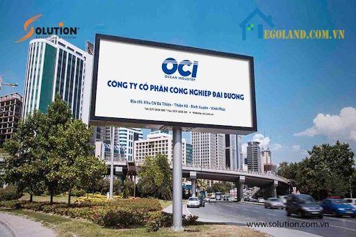 Công ty cổ phần tập đoàn giải pháp Việt Nam (Solution)