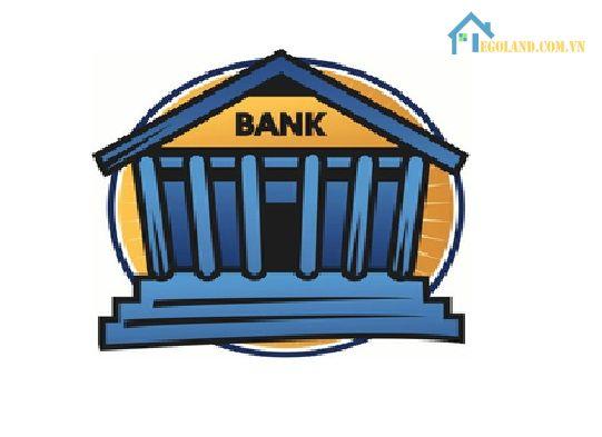Dịch vụ ngân hàng rất nổi tiếng từ xưa đến nay