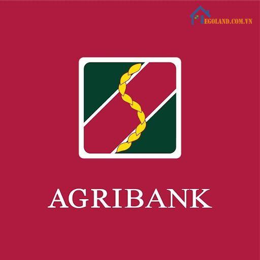 Ngân hàng nông nghiệp và phát triển nông thôn được nhiều doanh nghiệp tin dùng