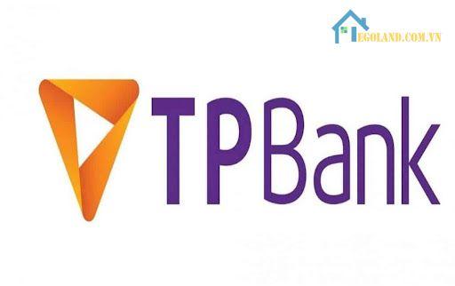 Ngân hàng tư nhân Tiên Phong với chuỗi dịch vụ cung cấp công nghệ hiện đại hỗ trợ khách hàng 24/24