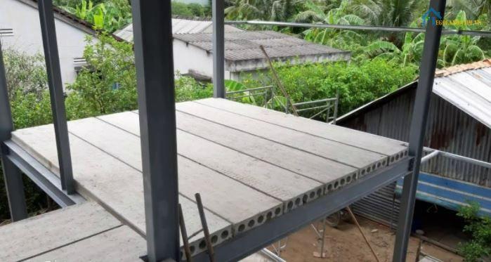 5 Sàn bê tông lắp ghép tại sanpaneldieunhe