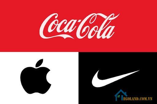 Một doanh nghiệp có logo thì giá trị cũng sẽ được nâng cấp hơn trong mắt khách hàng, đối tác hay đối thủ