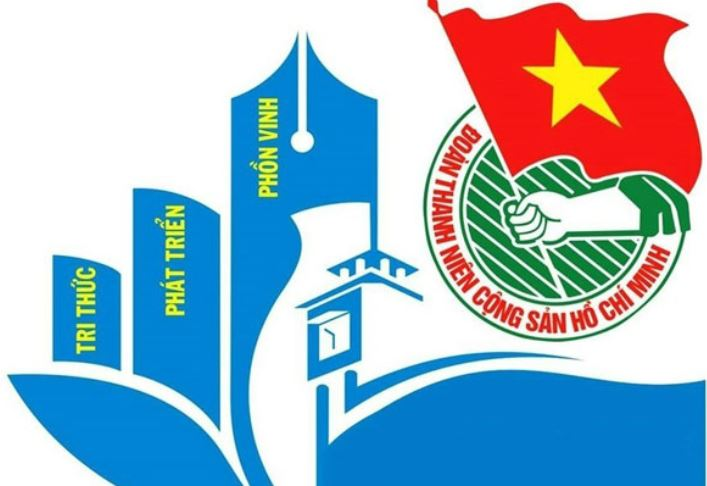 Nguồn gốc và ý nghĩa ngày 26/3 - Ngày thành lập Đoàn TNCS HCM