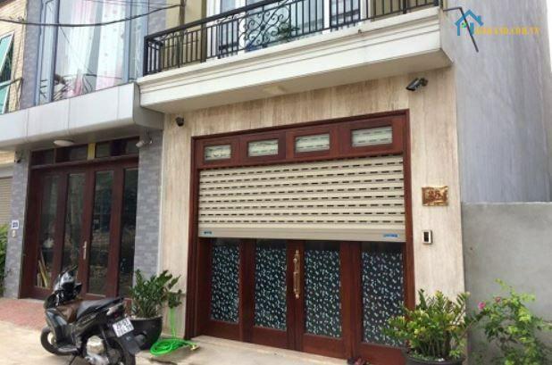Sửa cửa cuốn uy tín Quang Phát