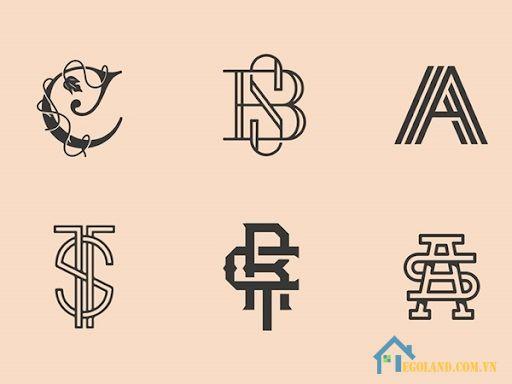 Logo cần phải thể hiện được những chủ đề liên quan hoặc nét đặc trưng của dịch vụ, sản phẩm