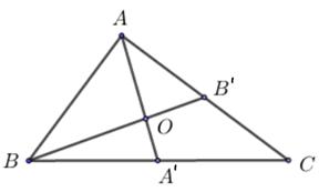 Ảnh minh họa cho ví dụ 3.