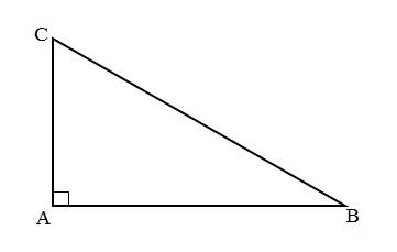 Tam giác vuông