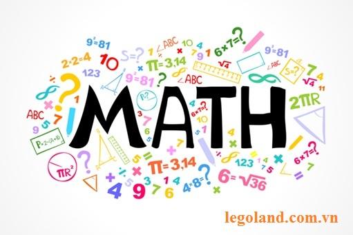 Tìm hiểu về tập hợp số R